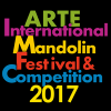 The 11th ARTE International Mandolin Festival & Competition